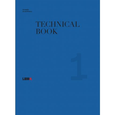 Technical Book 1