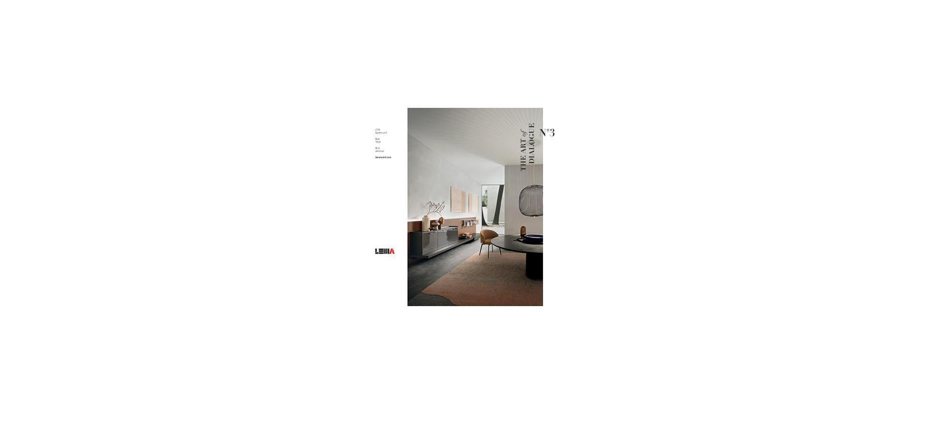 LEMA | LT40