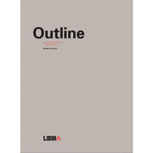 Outline book