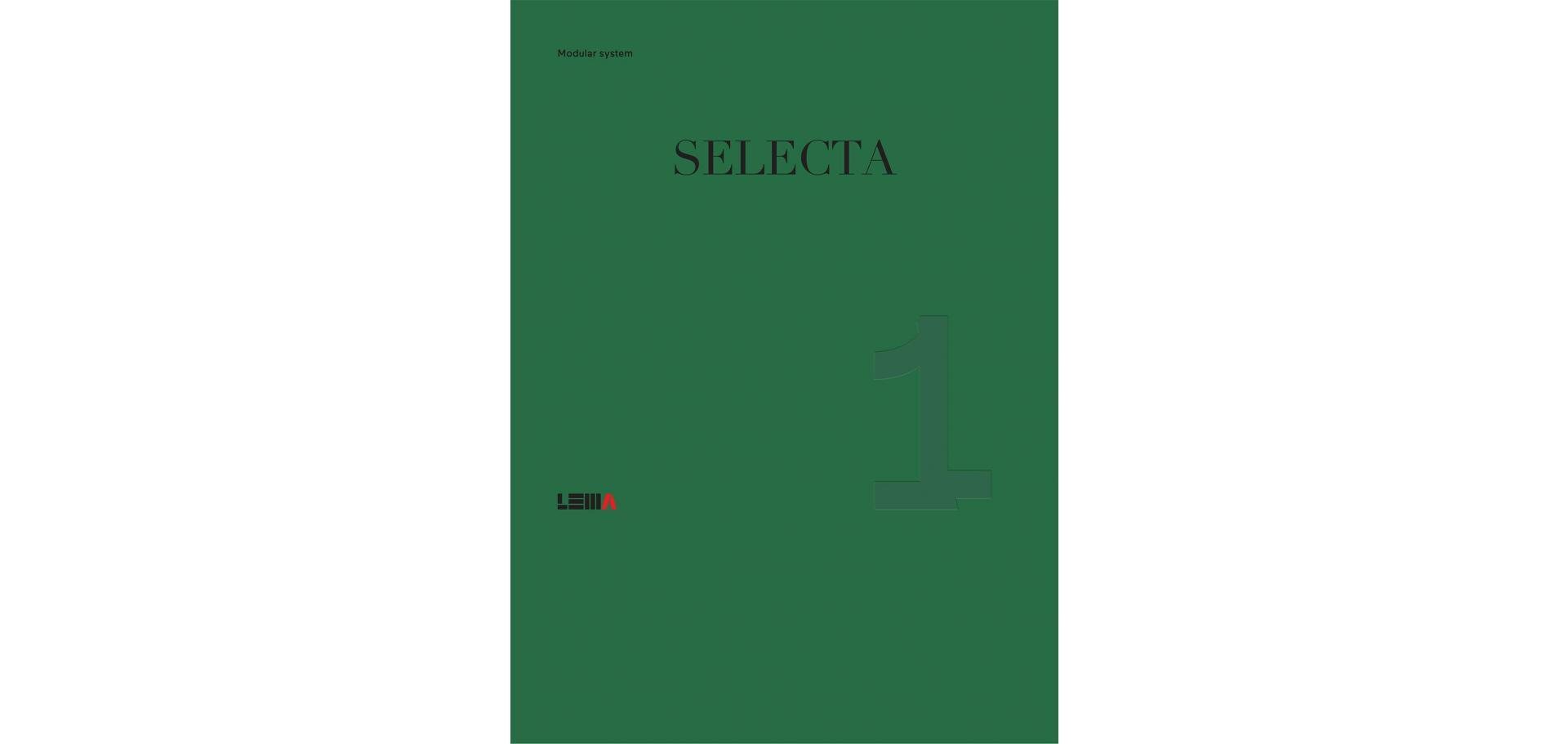 Selecta 1