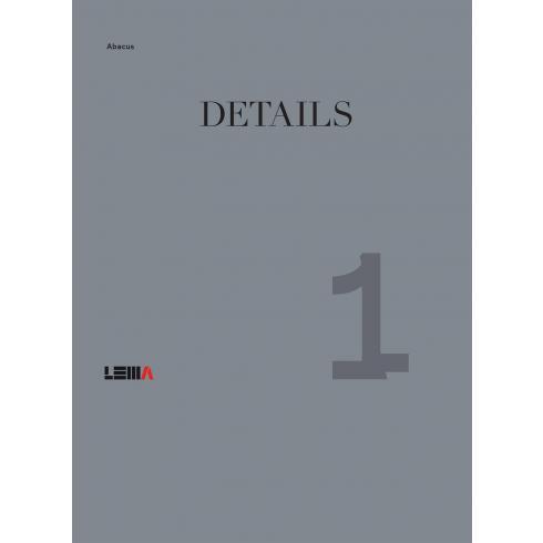 Lema_Details