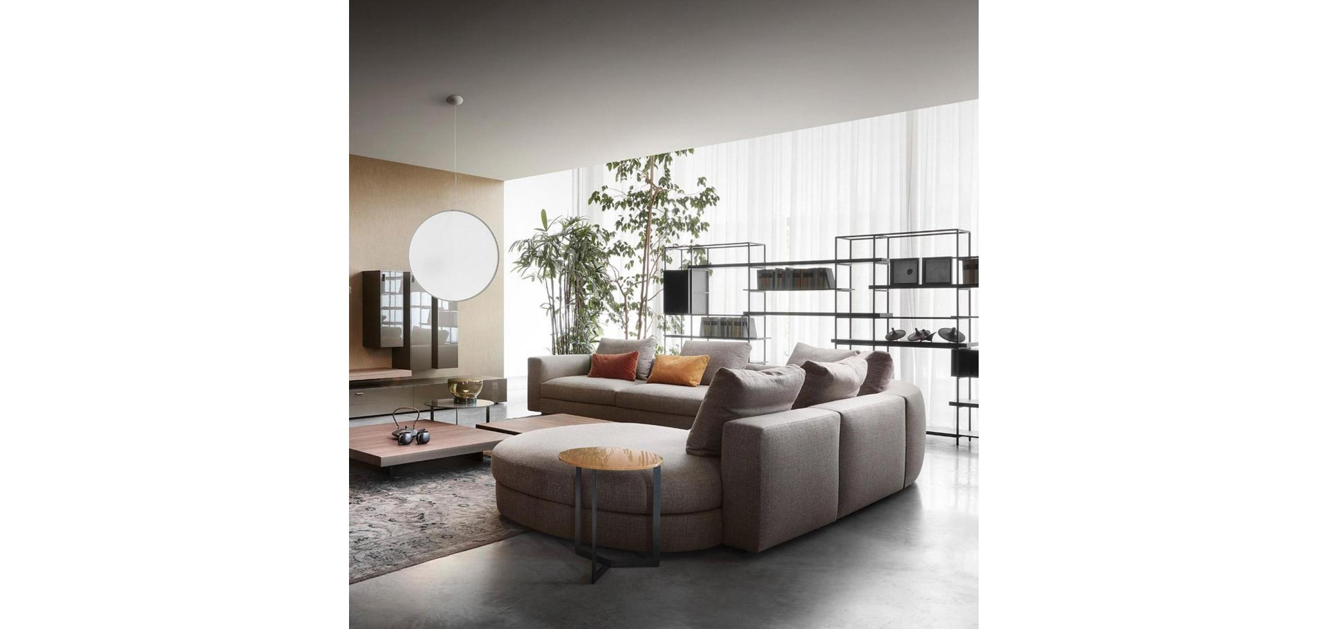 Lema's new designs unveiled in London