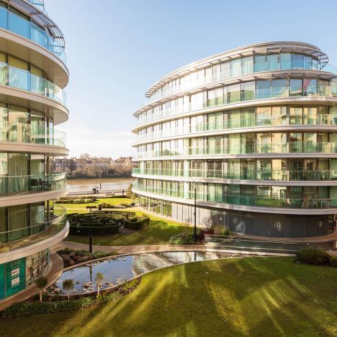 LEMA : nouveau projet Contract au Royaume-Uni