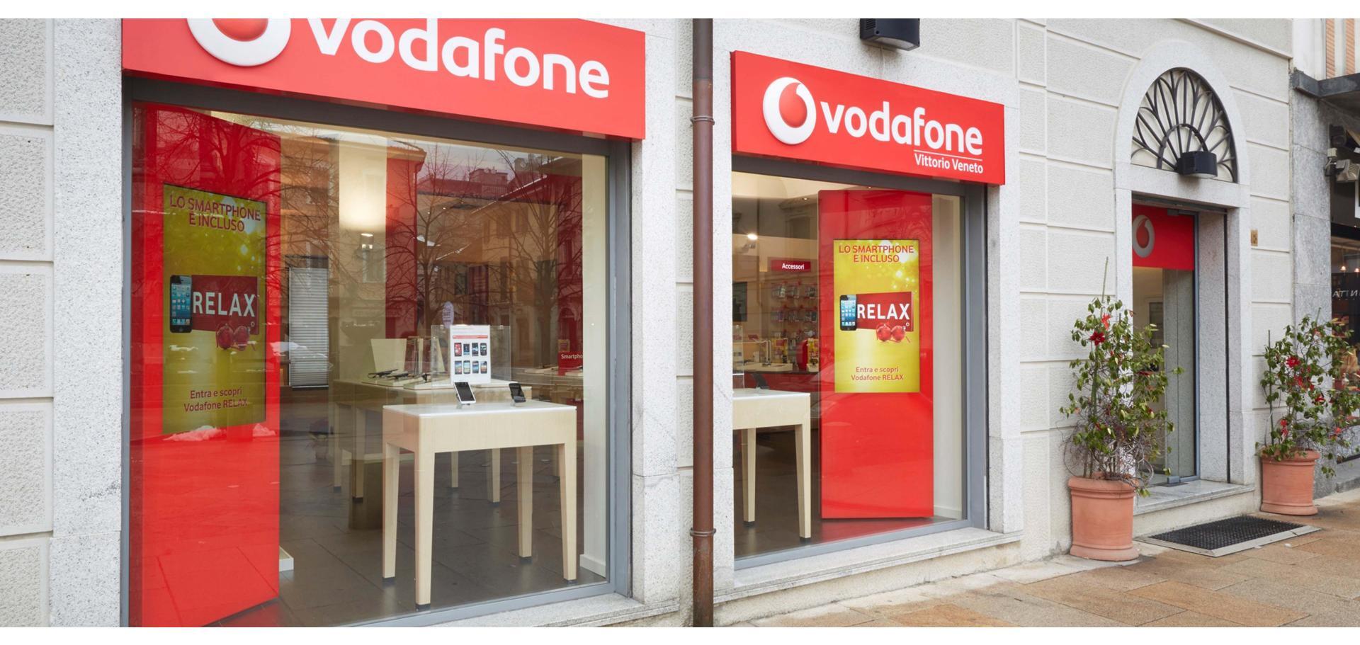 negozi-vodafone-2012