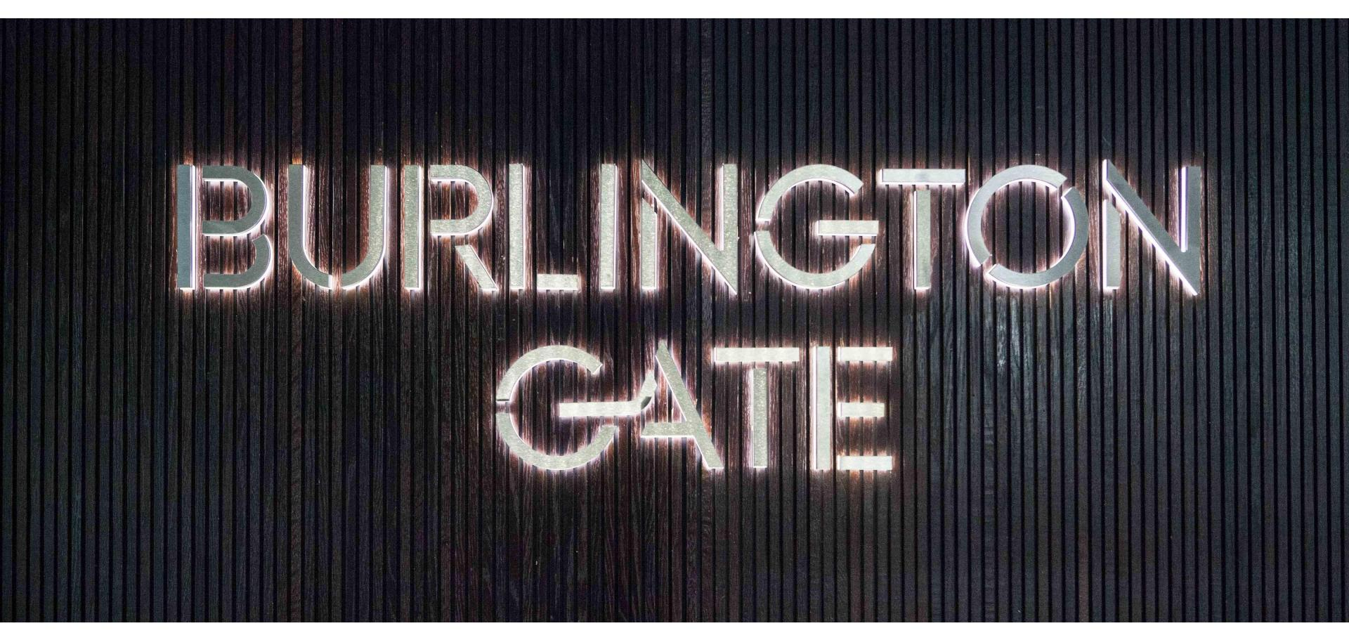 burlington-gate
