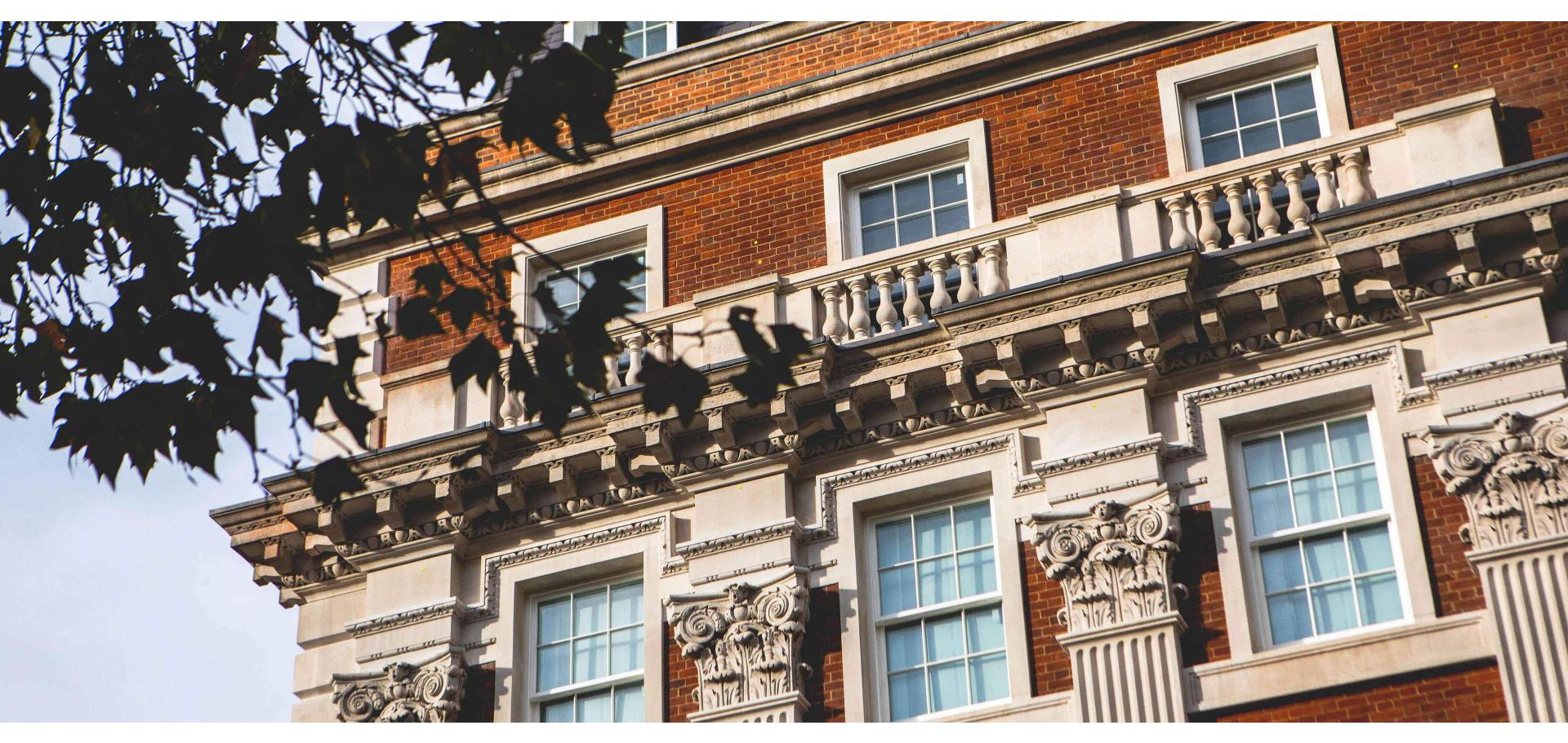 Copy of 20 Grosvenor Square