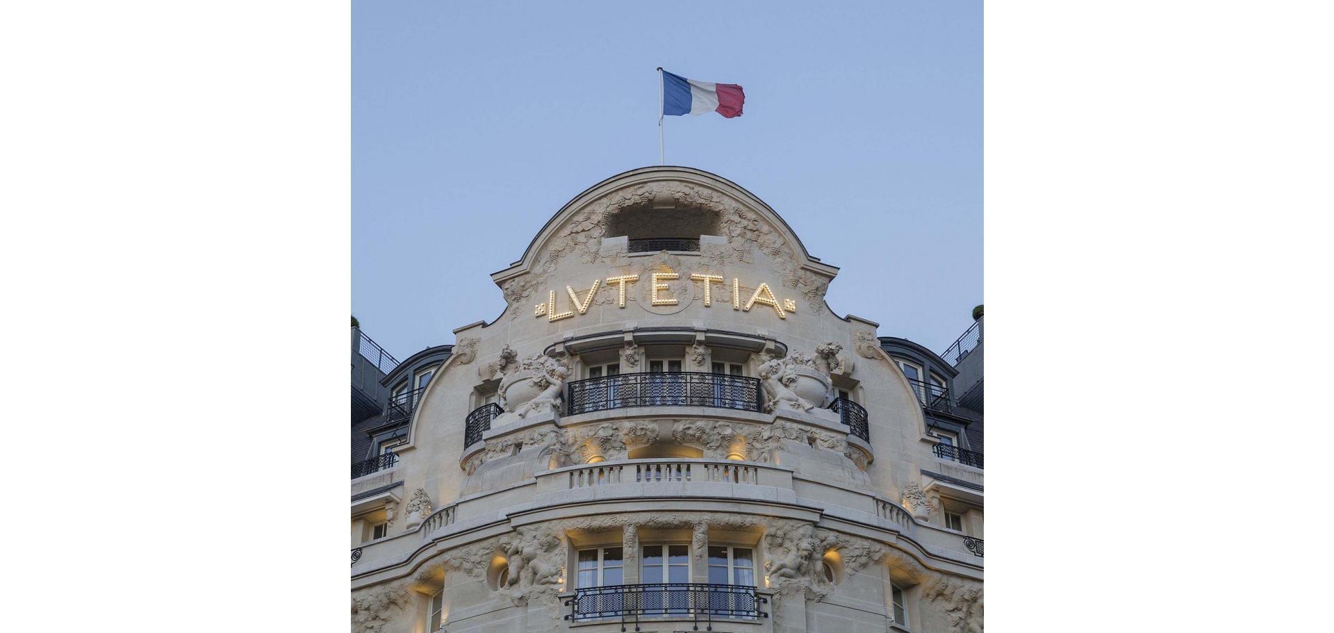 hotel-lutetia