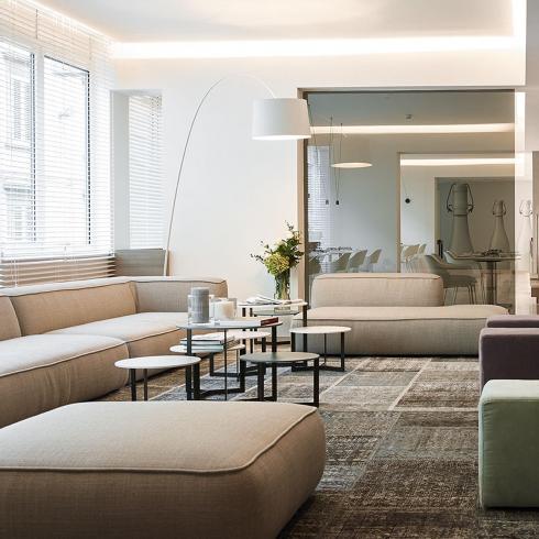 hotel-glance