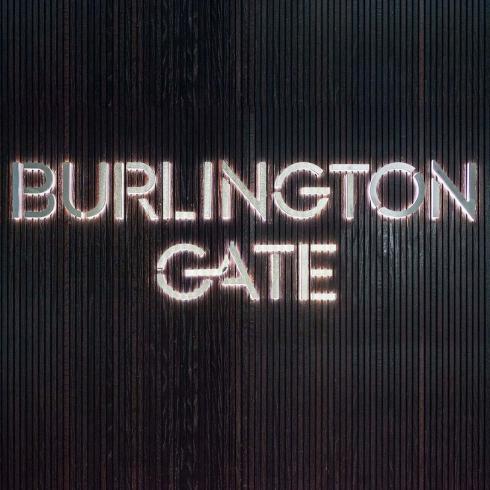 burlington-gate