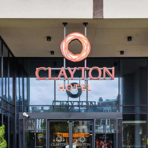 clayton-city-of-london