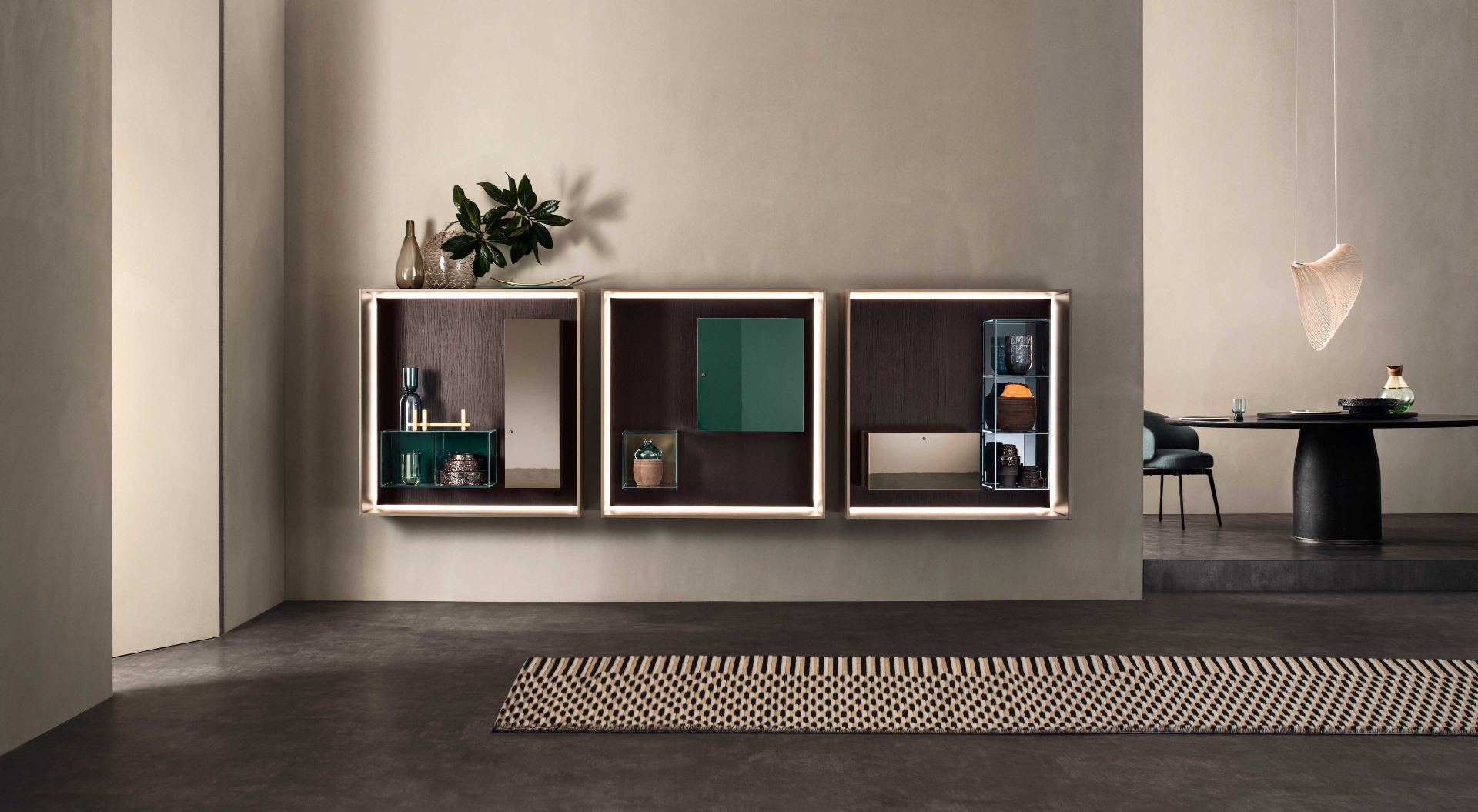 Bespoke Furnishing Collections Made In Italy Quality And Design Lema